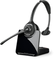 Plantronics CS510-XD